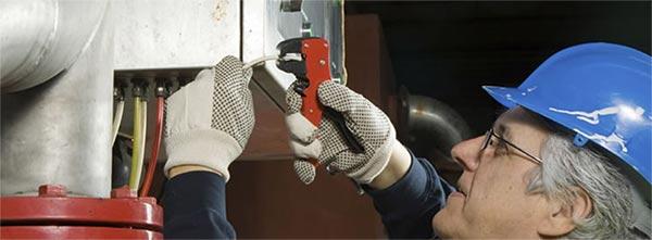 CV Ketel Nu - 24 uurs reparatie en installatie service