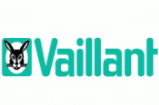 Vaillant cv-ketel Deventer
